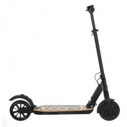 Littleboard S2 Electric Scooter