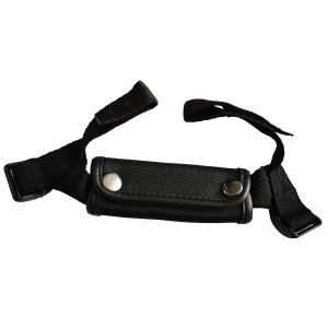 Carrying Strap for e-scooter