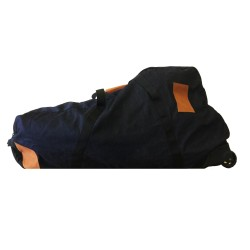 Carry Bag for e-scooter