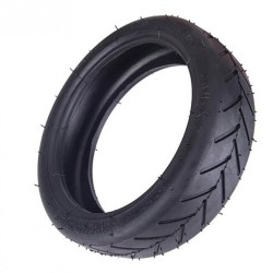 Reinforced tire 8.5 inch...
