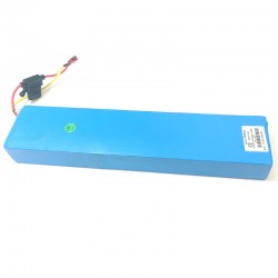 Batterie d'origine pour trottinette électrique Etwow et Littleboard 33V 8.5Ah (Booster PLUS/Booster S2)