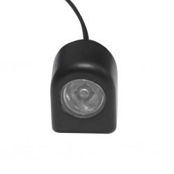 LED headlamp for Xiaomi...