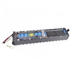 Batterie pour trottinette...