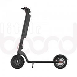 E-scooter Littleboard X