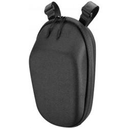 Sacoche de rangement pour trottinette électrique