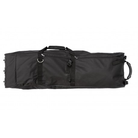Scooter carry bag