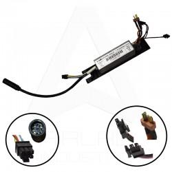 Contrôleur pour trottinette électrique E-TWOW Booster