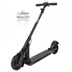 copy of E-scooter E-TWOW...