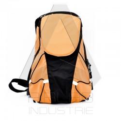 Back bag LED
