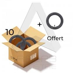 [Pack10] Chambres à air 8,5...