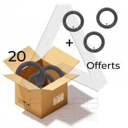 [Pack20] Chambres à air 8,5...
