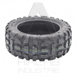 Tyre OffRoad 90/65-6.5 11...