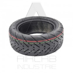 90/65-6.5 Road tire 11 inches