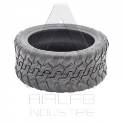 85-65-6.5 outter tire