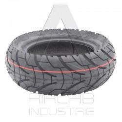 80-65-6 Road tire