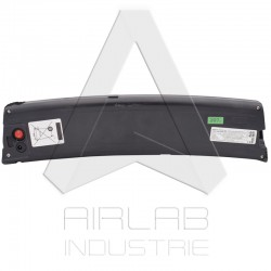 Batterie VAE Airlab - 36.5...