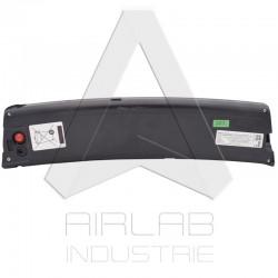Battery VAE Airlab - 36.5 V...