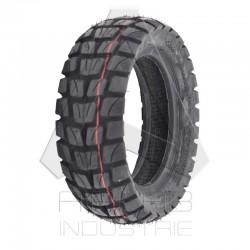 255 x 80 Off-road tire