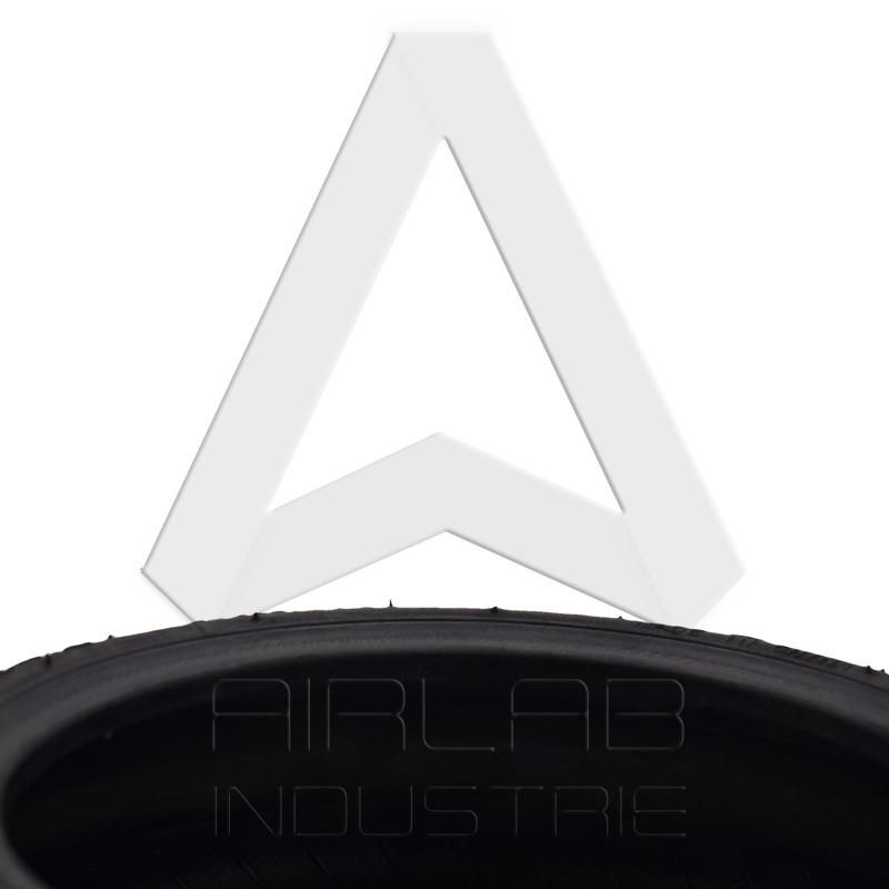 Pneu gonflable 8,5 pouces pour trottinettes électriques Xiaomi M365, Pro, 1S et Essential (zoom intérieur)