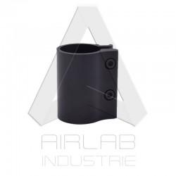 Collier de serrage bas de potence - E-TWOW - nouveau modèle