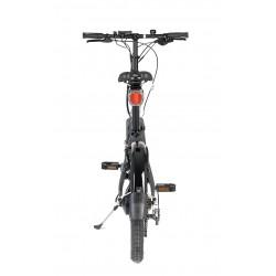 E-scooter Littleboard S2 Booster