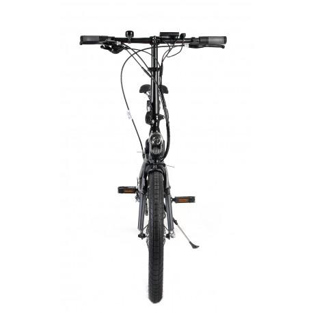 Vélo à assistance électrique pliant Airlab