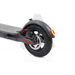 Trottinette électrique XIAOMI M365 version CE Rapport qualité prix imbattable.