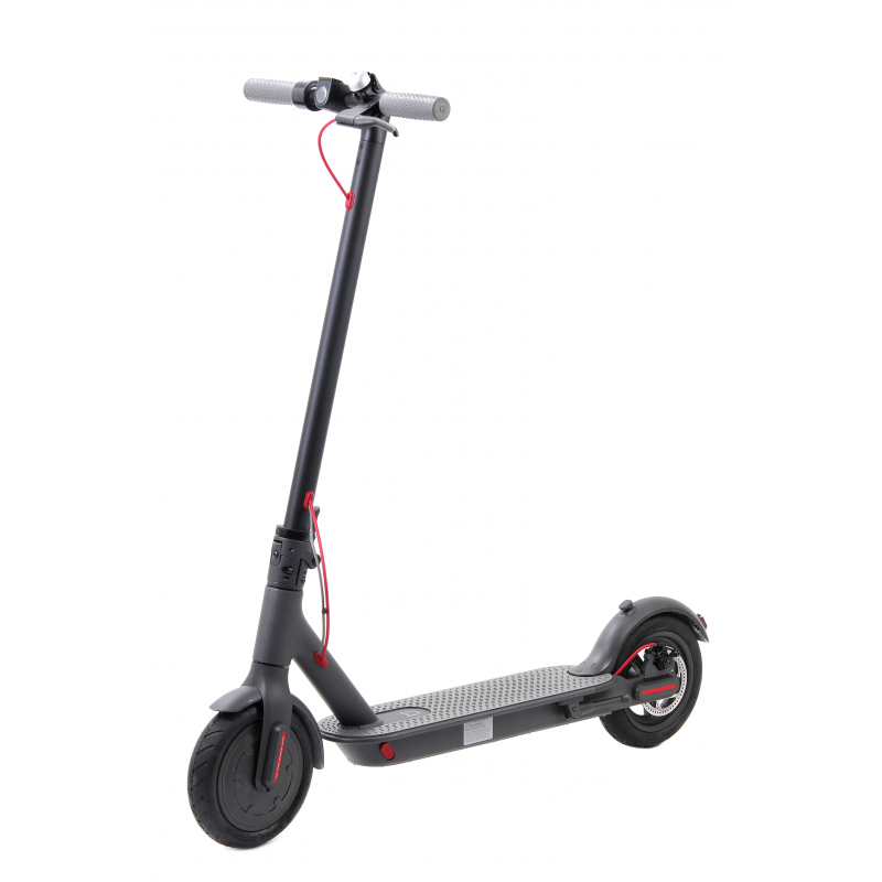 electric scooter xiaomi m365 ce version unbeatable value. Black Bedroom Furniture Sets. Home Design Ideas