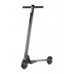 trottinette littleboard carbon