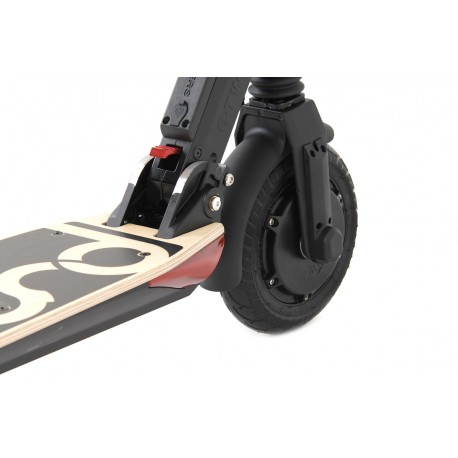 trottinette électrique little board Booster S