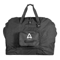 Carry Bag for folding...