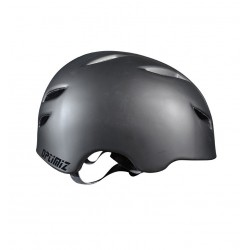 CASQUE URBAIN OPTIMIZ 340 -...