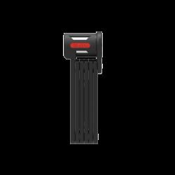 Antivol trottinette électrique
