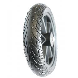 Soft V2 Wide Gum Rear Wheel...