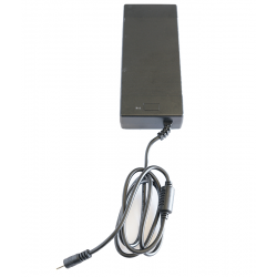 Chargeur pour Littleboard...