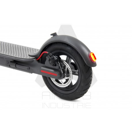 Electric scooter XIAOMI M365 CE version Unbeatable value for money.