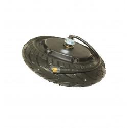 Moteur + pneu pour trottinette électrique Littleboard et Etwow