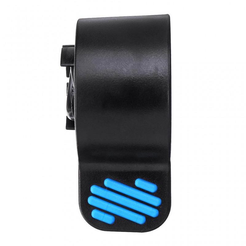 Manette d'accélérateur pour trottinette électrique Ninebot ES-1 ES-2 ES-4