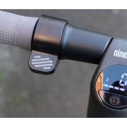 Manette de frein pour trottinette électrique Ninebot ES-1 ES-2 ES-4