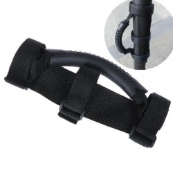 copy of Carrying Strap for...