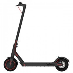 XIAOMI PRO electric scooter...
