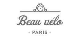 Logo Beau vélo