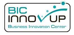 Logo Innovup