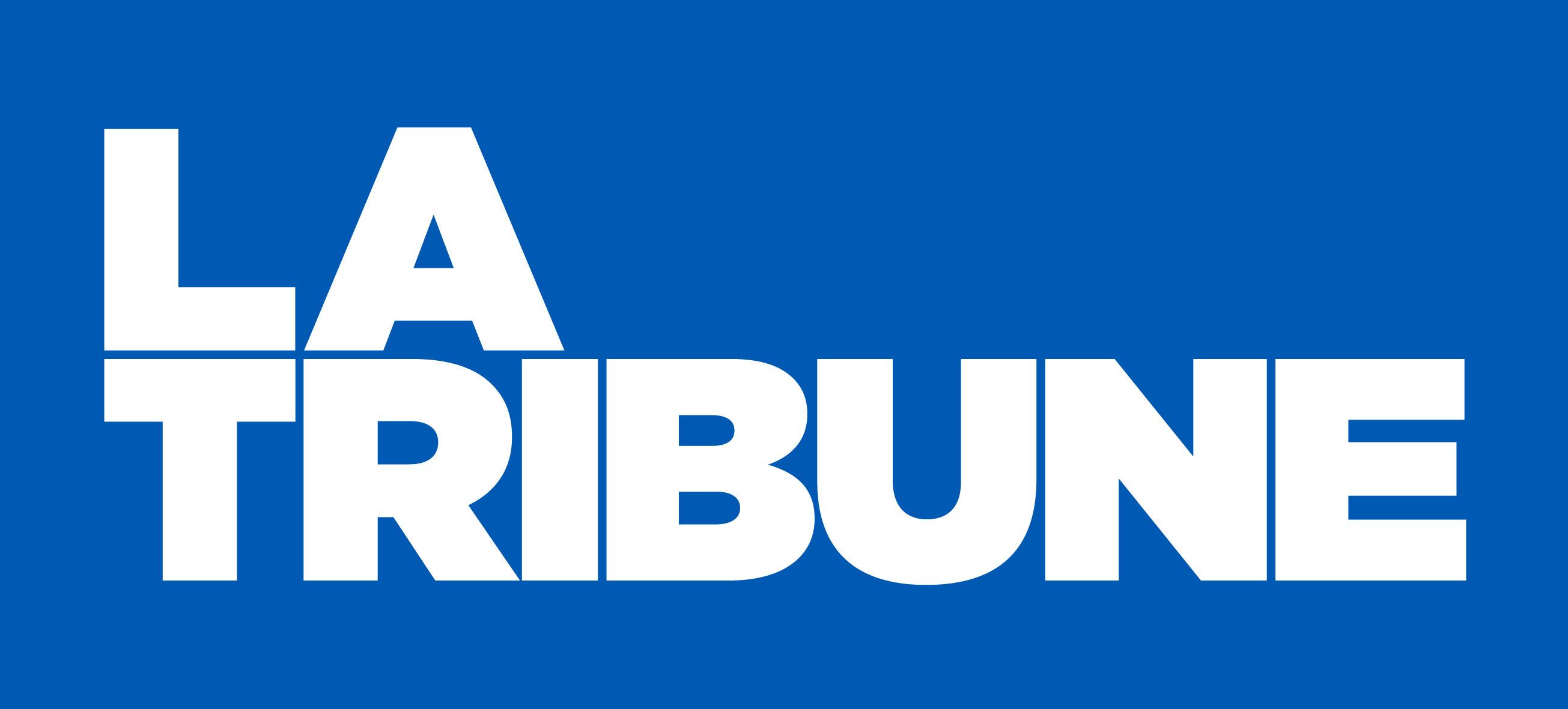 Logo-la-tribune.jpg